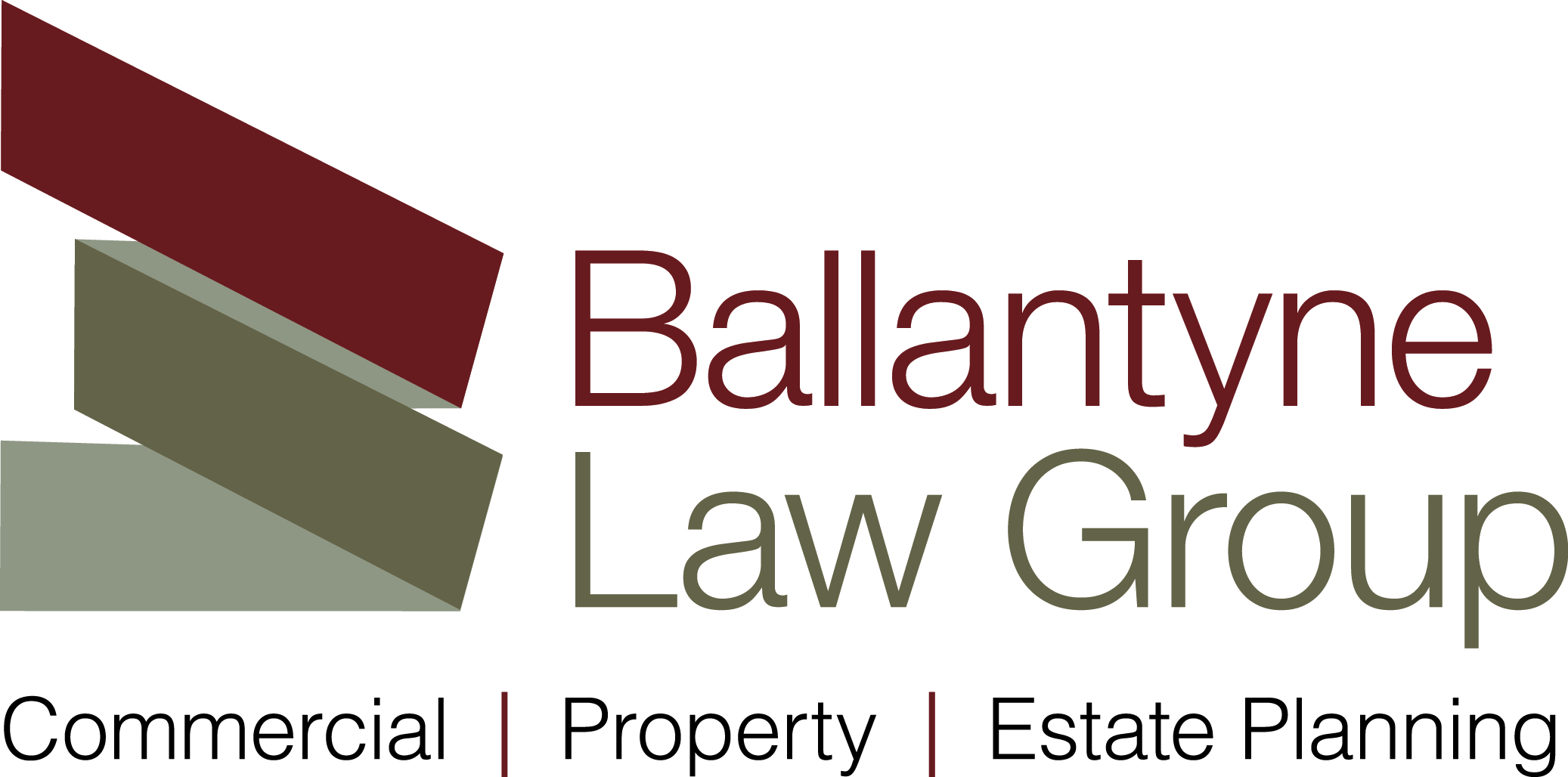 Ballantyne Law Group