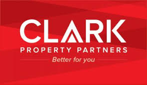 Clark Property Partners