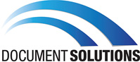 Document Solutions Australia