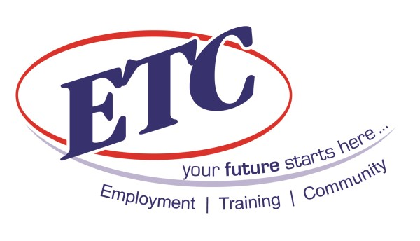 ETC (Enterprise & Training Company Limited)