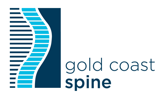 Gold Coast Spine