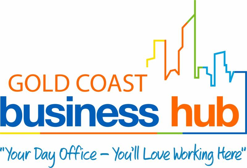 Gold Coast Business Hub