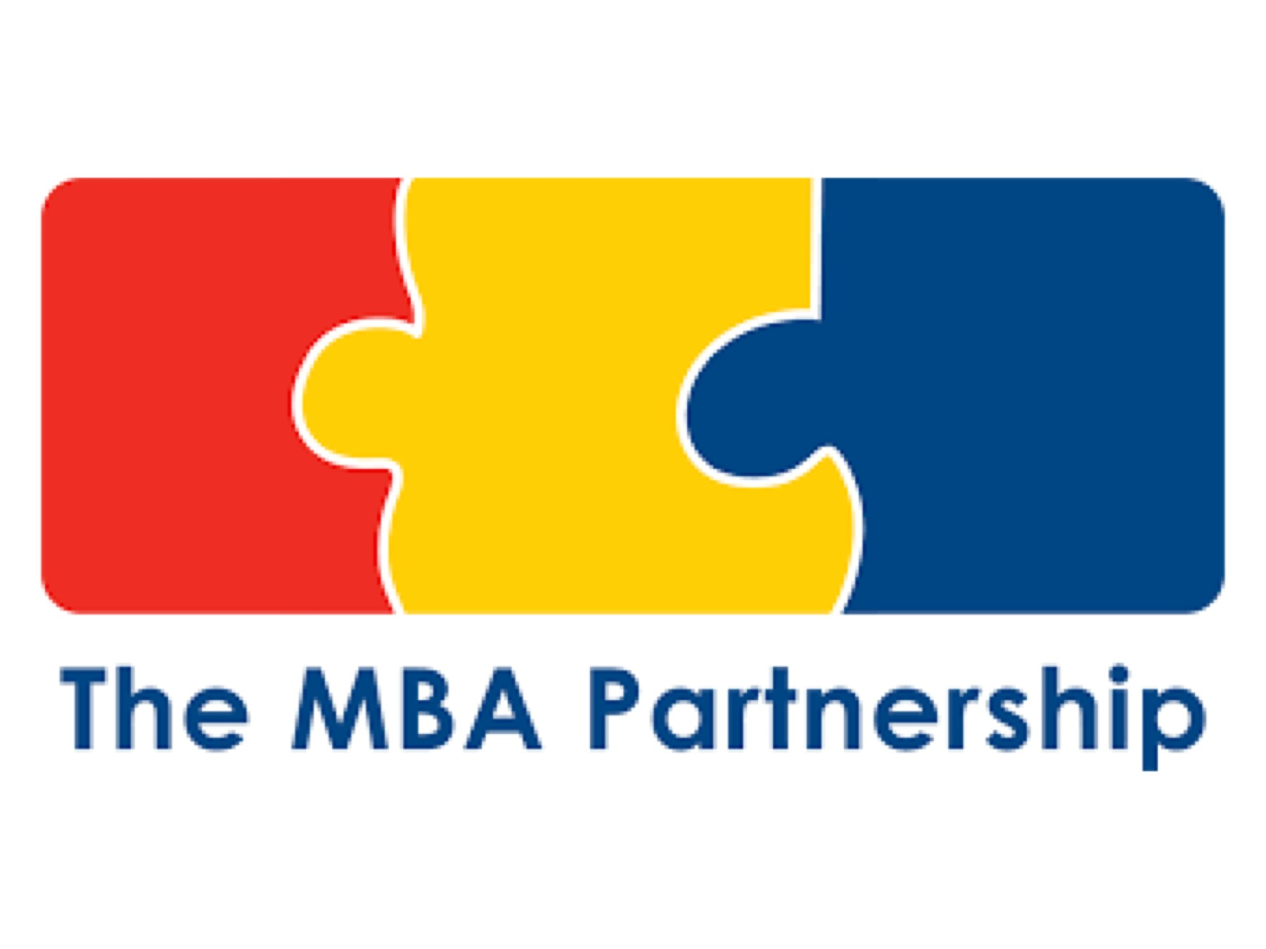 The MBA Partnership